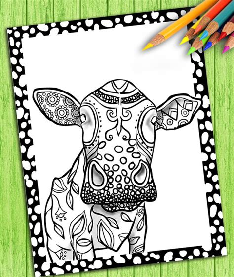 picture books for adults coloring book pages selah works coloring books