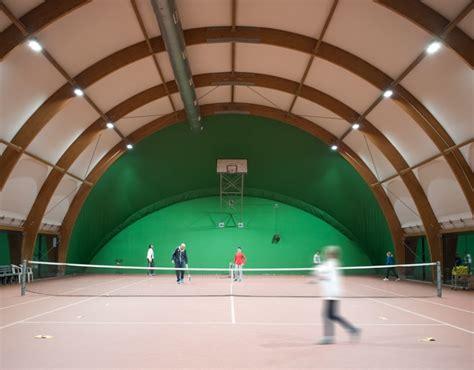 illuminazione co da tennis tennis forza e costanza lanzini