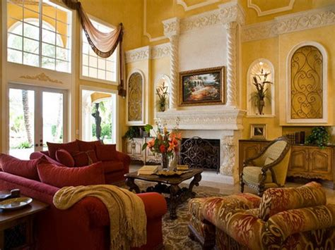 classic home interior decoration classic duluxe home decor idea coolest home