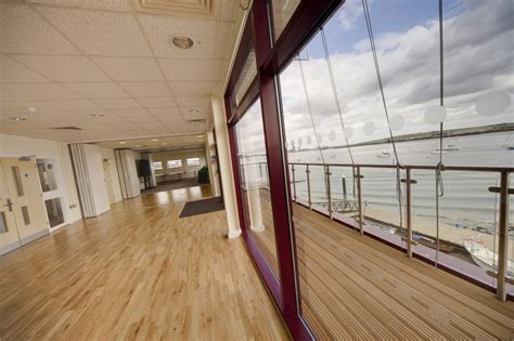 Suspended Ceilings Kent by Erith Yacht Club Erith Kent Interprove