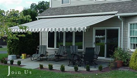 perfecta awnings perfecta awnings become a dealer