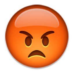 emoji yang salah digunakan 10 emoji yang mungkin anda gunakan secara salah selama ini