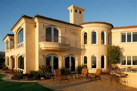 spanish colonial homes spanish colonial home style