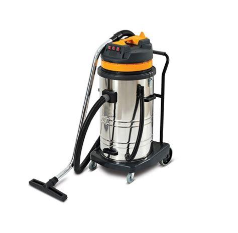 Vacuum Cleaner Industrial europower 3000w 80liter industrial vacuum cleaner my