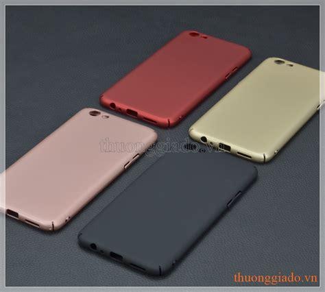 Oppo F3 Plus Black Hardcase ốp lưng nhựa cứng oppo f3 plus oppo r9s plus