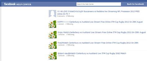 kanadir adar facebook inc news company information times topics