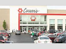 Four Chicago-area Carson's stores to close - Chicago Tribune Younkers