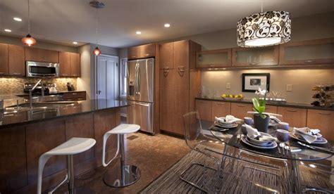 kitchen design cork using cork floor tiles in your kitchen