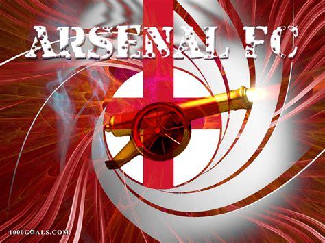arsenal blog arsenal hd wallpapers hd wallpapers