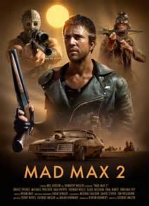 Mad max 2 the road warrior 1981 watch hd geo movies