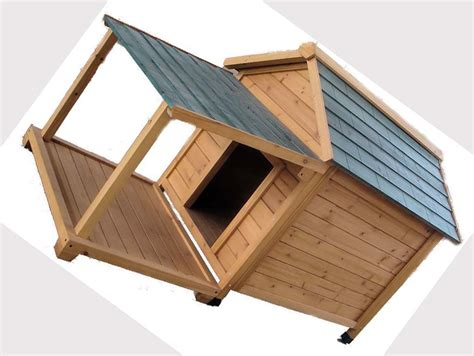 extra large dog houses extra large dog house plans nice ideas wik iq