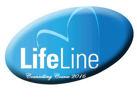 counselling lifeline counselling line