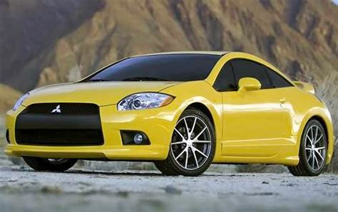 car engine manuals 2011 mitsubishi eclipse security system 7 best used muscle cars under 20 000