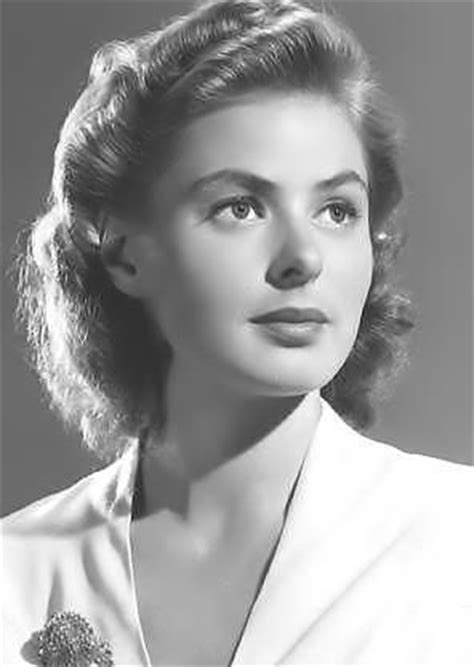 most beautiful classic actresses of all time ingrid bergman probably one of the most beautiful woman in