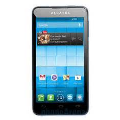 Hp Alcatel One Touch Snap Lte alcatel onetouch snap lte specs