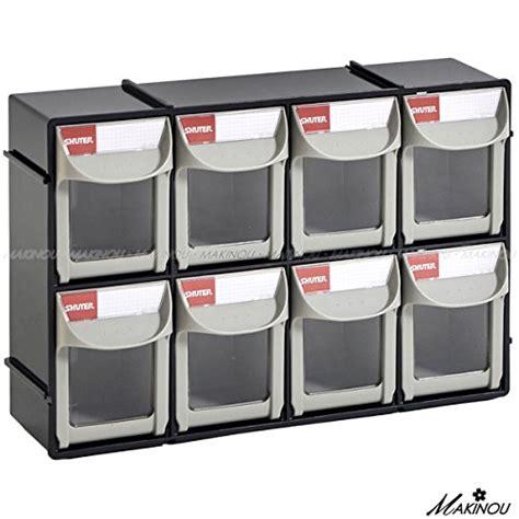 plastic storage drawers 30cm wide drawer plastic bin parts storage organizer cabinet house