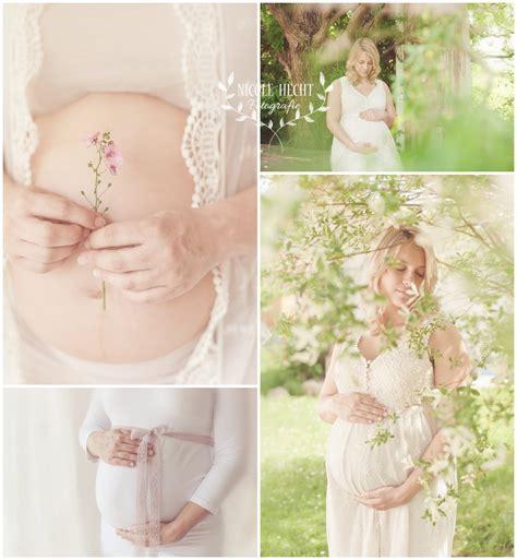 ultraschall innen schwangerschaft dingolfing babybauchfotos fotos schwangerschaft
