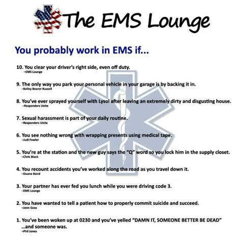 Responsibilities Of A Emt by 1000 Images About Firefighter On Firefighters Firefighter And