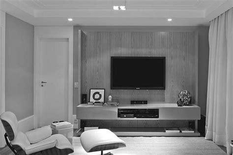 fresh decoration tv room decorating small apartment spaces