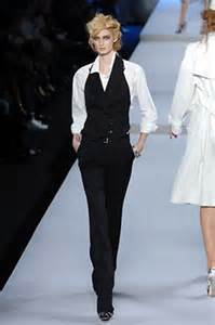 The Delicous Frocks Of Lanvin by Fashion Sodirmumtaz