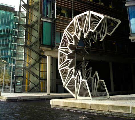 architectural design firms interdisciplinary practices in architecture arch2o com