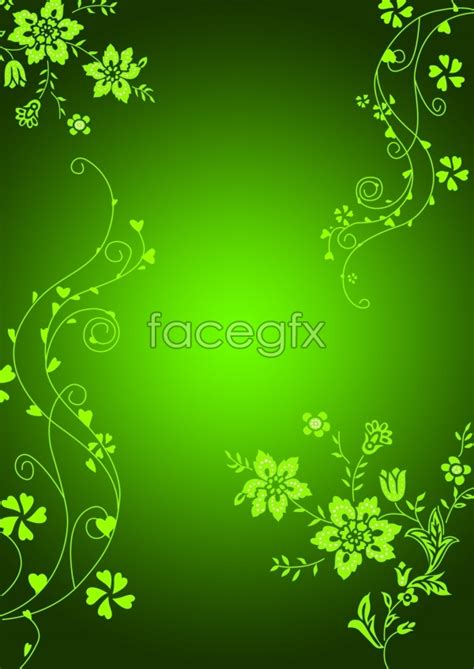 pattern design psd 13 source psd file images pattern backgrounds psd files