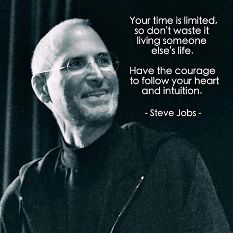 Biography Of Steve Jobs In Gujarati | steve jobs biography pdf free in gujarati freeamerican