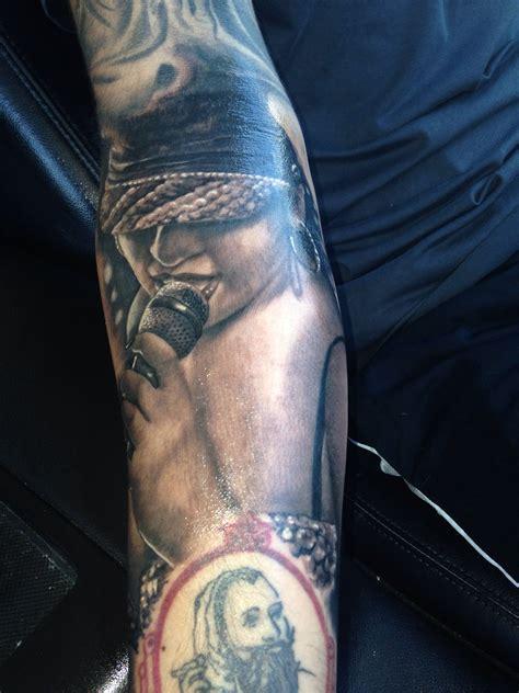 selena quintanilla tattoo selena quintanilla tattoos selena