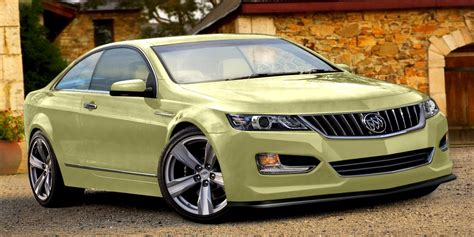 buick riviera concept home buick buick riviera concept 2013 models picture