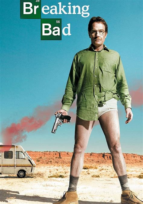 breaking bad couch tuner breaking bad streaming online couchtuner wroc awski