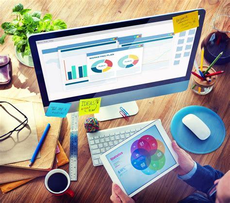 existenzgruendung kredit businessplan erstellen kredit f 252 r selbstst 228 ndige