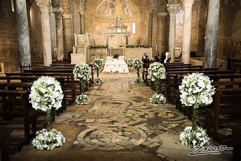 rome decoration keema s caracalla rome wedding ceremony the third possible venue for a civil wedding