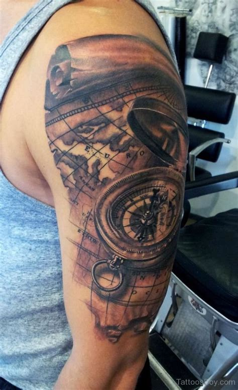 tattoo of us skip map tattoos tattoo designs tattoo pictures page 13