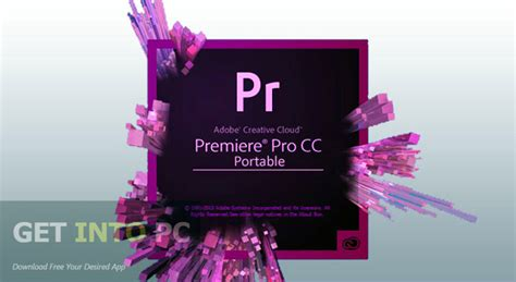 adobe premiere cs6 x86 portable adobe premiere pro cc portable free download