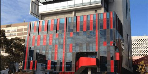 Swinburne Mba by Swinburne Of Technology Melbourne Swinburne