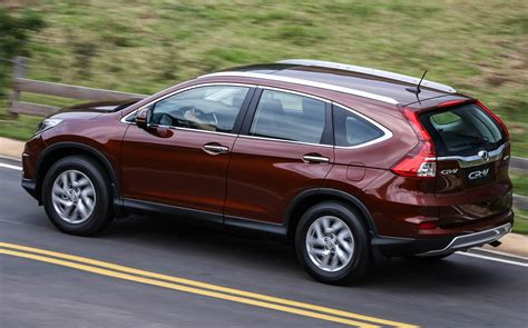 best midsize suv with third row seating highest suv with third row seating best midsize suv
