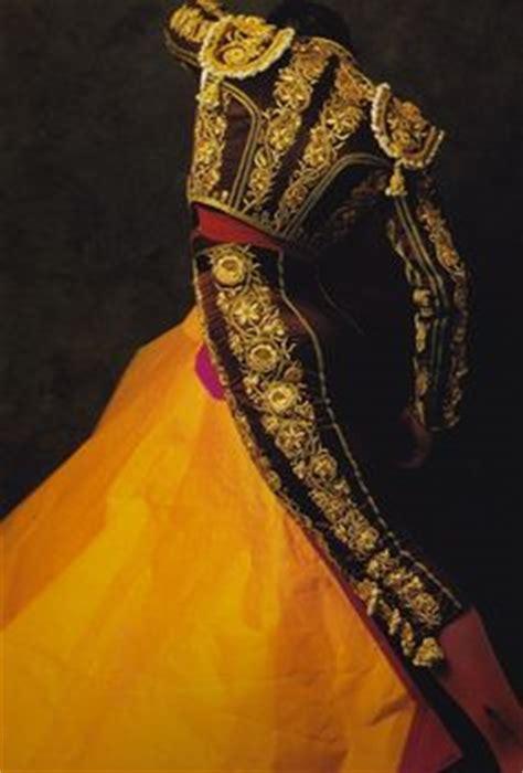 Peinture Qui Reflete La Lumiere by Tableau Peinture Femme Nue Personnages Pastel Femme Nu