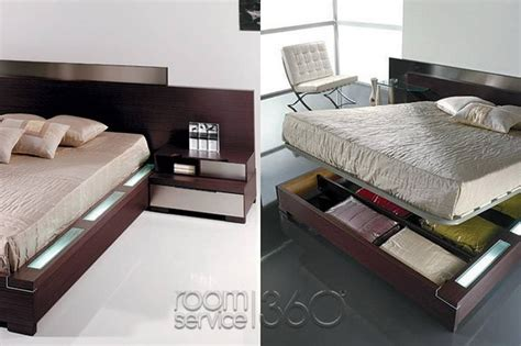Costco Platform Bed 10 Best Images About Beds On Pinterest Bed With Storage Costco And Storage Beds