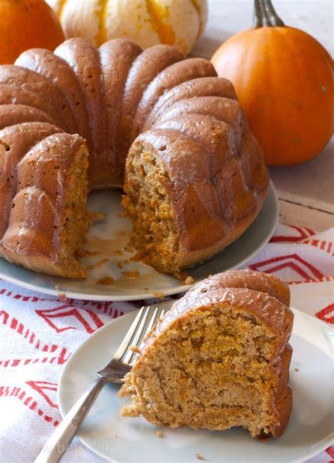 light pumpkin dessert recipes light pumpkin spice bundt cake spices bundt cakes and