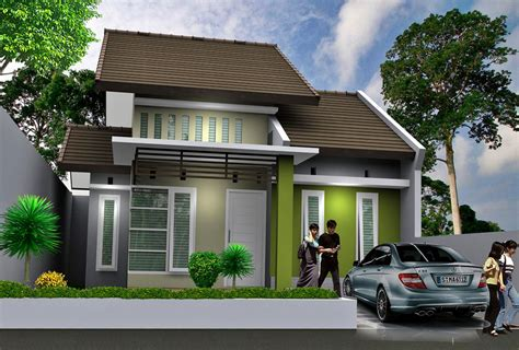 desain rumah nyaman sehat alami 54 desain rumah nyaman sehat alami rumah hemat