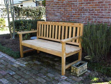 Handmade Wooden Outdoor Furniture - windham s woodworks outdoor furniture windham s