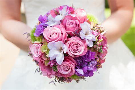 G Nstige Hochzeitsdeko Ideen by Blumendeko Hochzeit Kosten Die Besten Lilafarbene