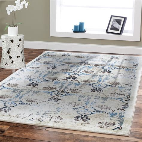 Jcpenney Kitchen Rugs Jc Penney Area Rugs Clearance Rugs Ideas