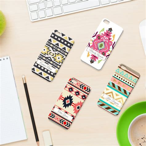 Casing Hp Samsung Grand 2 Wallpapers 5 Custom Hardcase Cover jual custom a105 casing handphone tribal casual wallpaper hp iphone 4 4s 5 5s 6 6s samsung