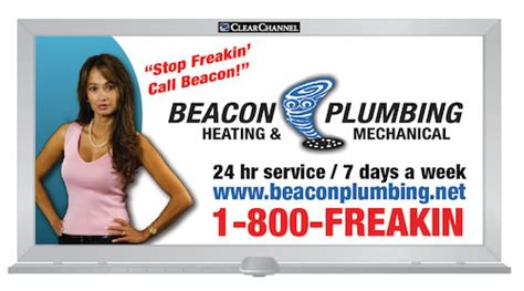 Beacon Plumbing by Holy Shift Creepy George Will Quot Fix Your Transmission
