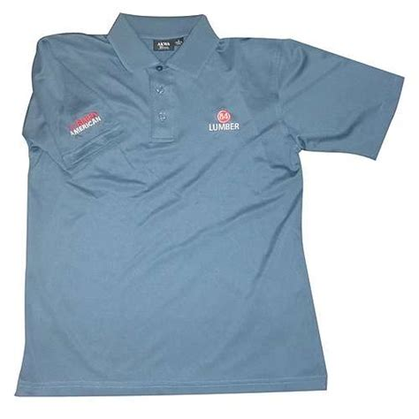 84 lumber prices 84 lumber build usa steel polo