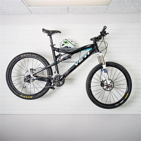 Folding Bike Rack by Folding Bike Rack Hook By Flow Wall