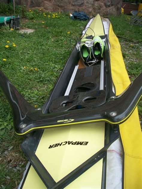 17 best images about sculling on pinterest the charles - Quad Sculling Boat For Sale