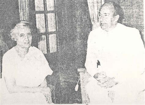 indira gandhi biography timeline aga khan timeline 1983