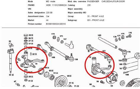 mercedes w111 parts diagram mercedes auto wiring diagram